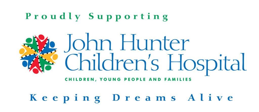 New JHCH Proudly-supporting