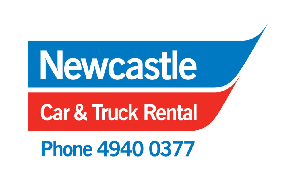 Newcastle Car & Truck Rental