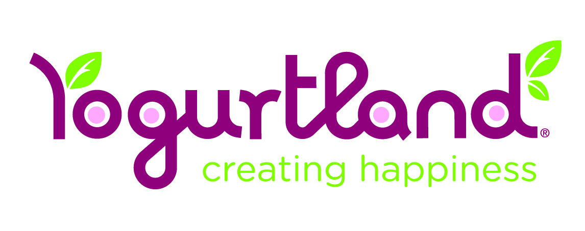 Yogurtland Logo Full Colour - CH