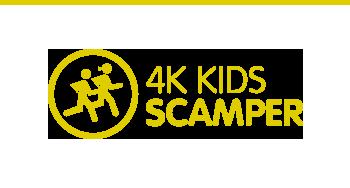 4K Kids Scamp