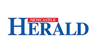 Newcastle Herald